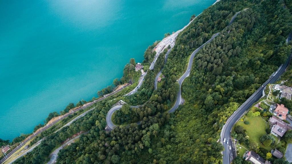 GeoGuessr – entdecke die Welt mit Fotos