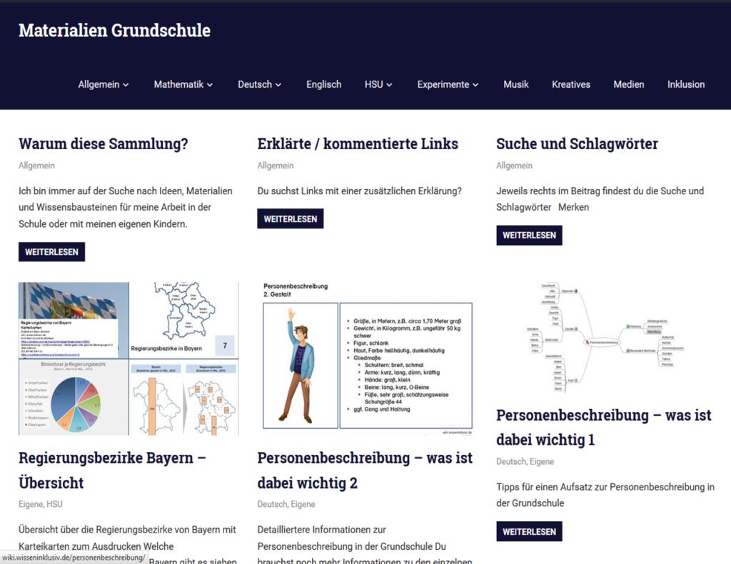 wiki.wisseninklusiv.de
